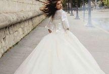 Wedding / by Gail Doane