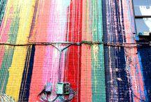 Street Art... / by Chitra Mangma