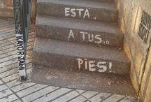 Dichos / Spanish sayings / by Lynn Royal