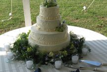 Weddings on the Chesapeake Bay / by Wades Point Inn On The Bay
