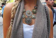 Gotta Love Accesories / accesories / by Gabriela Alvarez