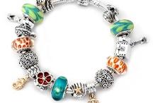 Jewelry / by Doris Mitchell