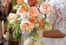 Mini wedding / by Elizabeth Hubbard