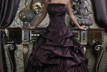 The Dress ♥ / by Kaicee Marriott