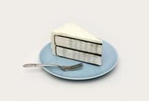 Edible Books / by Cheryl Rainfield