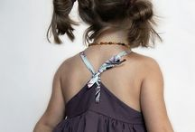 munchkin couture / by c a n d y b a n k s