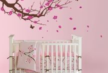 Sweet baby items / by Ribbon Goodies