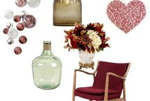 My polyvore / by Maria Chaplygina