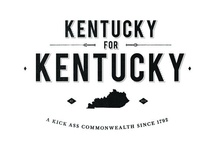 I love Kentucky! / by Mary Beth