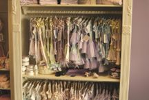 store ideas / by Linda Lewis