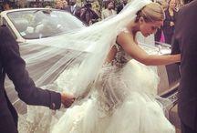 Wedding Love / by Carolyne Morton