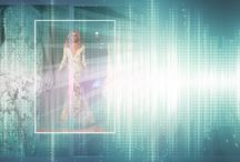 Couturier ae'lkemi opens Telstra Perth Fashion Festival / by Stylehunter.com.au