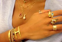 Jewelry & Accessories / by Susan H