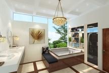 Ridiculous Dream Home / by Hazel Q