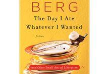 Books Worth Reading / by Melissa Maynard