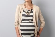 Maternity / by Mary Schwartz Ballok