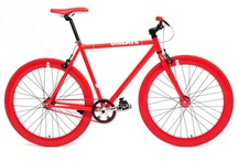 Create bike / by Martino Lucifora