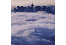 vancouver / by Gratzy
