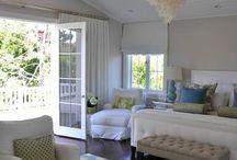 Dreaming of a new master bedroom / by Nikki Jones