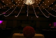 Party ideas / by Susan Lee