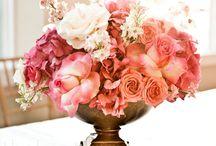 Wedding Ideas / by Lauren Wakefield