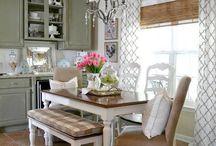 Home Decorating / by Laurenda Bennett