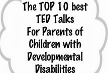 disability info / # disabilities ,# information ,# resources ,  check out my fb group page at Facebook.com/ groups/ specialeducationresourcesandhelp / by Jeanna Payne