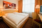 Victoria Rooms / by Hotel Victoria