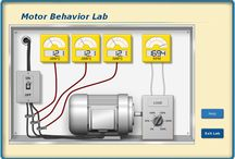 Other Training Simulators / by PLC Simulator