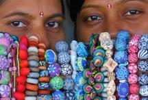 Samunnat Nepal / by Cynthia Tinapple