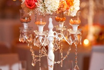 Decor / by Jackie Canales