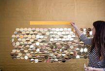 Crafts & Ideas / by erin