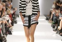 Fashion / by PureShopping .