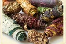 beautiful beads / by Linda Reese