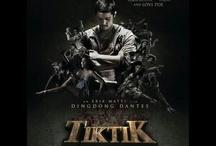 Tagalog Movies 2012 / Tagalog Movies 2012 / by Pinoy Favorites