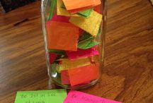4th grade ideas / by Mandy Brown