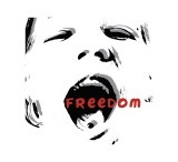 Let Freedom Ring! / Living your freest life! / by Clydia Early