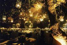 Dream Wedding <3 / by Angie Catarelli