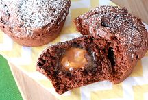 WW desserts / by Pam Green