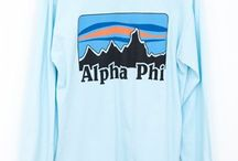 The One To Be, APHI / by Jeni Hamlin