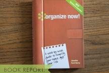 Read it! / by Cathy Loftin