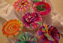 Crafts / by Sherry Jasinski