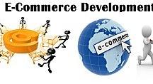 ecommerce web development / by Arth I-Soft