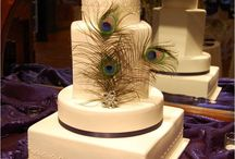 The cake shape I really want / by Twylen Hadley