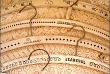 textile art / by Jane Cullen