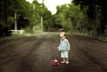 Photography / by Rolando Rivas