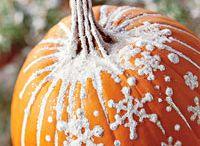 Fall / by Terri Blumatte