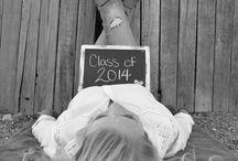Senior Picture Ideas!  / by Rebeca Mckay✌️❤️