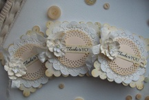 Beautiful Cards! / by Jules Aviles