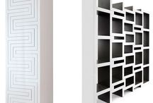 Design / by Mauricio Quinze